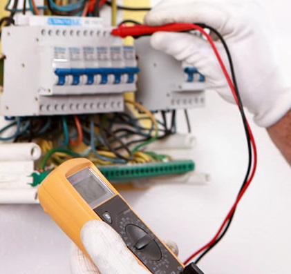 Adelaide Hills Air Electrical, Our Services